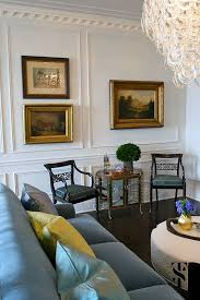 Interior Design Firms Chicago Il 222 Best Design Projects By Summer Thornton Design Images On
