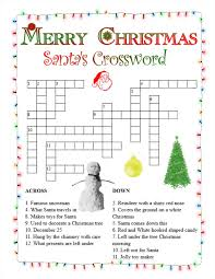 snowflake bentley worksheets 98 ideas christmas holiday news worksheet on xmastree download