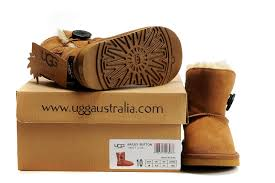 womens ugg style boots uk fashion warm grey fashion ugg boots a780052 ugg shoes