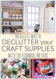 Craft Sewing Room - 581 best sewing craft room ideas images on pinterest sewing
