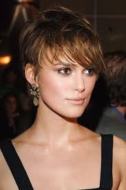 history on asymmetrical short haircut 50 best pixie cuts iconic celebrity pixie hairstyles
