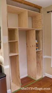 diy kitchen cabinets plans the images collection of make shaker doors how to build base diy