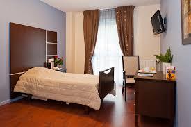 chambre medicalisee a vendre maison de retraite à gap korian le mont soleil ehpad 05 korian