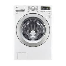 refrigerator outlet near me stacking washer and dryer washers dryers jcpenney