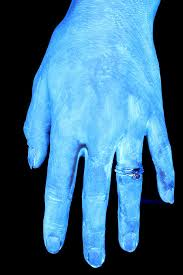 Can You Wash Whites And Colors Together - how clean are your hands the answer may change how you wash