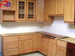 kitchen cabinets ta wholesale 11 best cây xoan images on pinterest box sheet metal and tin