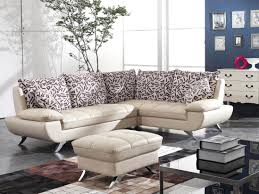 country sofas and loveseats country style living room sofas living room couch sets formal sofa