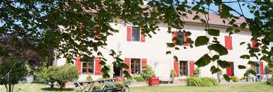 chambre d h e jura bed and breakfast besain poligny jura 39 l ancienne cure