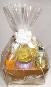 bath gift basket bath gift and basket ideas