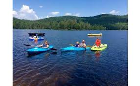 Cottages That Allow Dogs by Pet Friendly Lodging In Lake George Find Cabins U0026 Cottages In