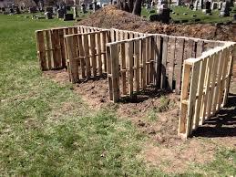 vegetables recommendations for composting bin gardening