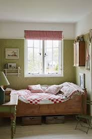 406 best kids rooms images on pinterest children kidsroom and