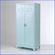 armoire metallique chambre armoire metallique ikea photo armoire metallique conforama luxe