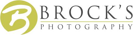 photographers in okc oklahoma city photographer brock s photography 405 863 7705