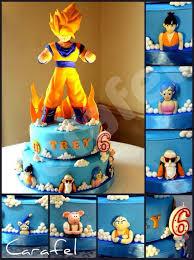 anime birthday cakes anime amino