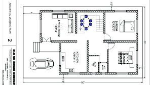 build your own home floor plans house floor plan design your own home floor plan house plan
