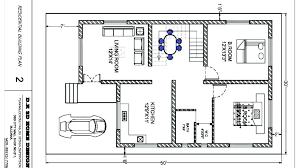 design a house floor plan dream house floor plan dream house floor plan dream home floor plans