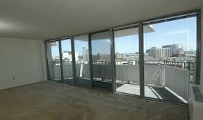 3 Bedroom Apartments In Norfolk Va by 557 Apartments For Rent In Norfolk Va Zumper