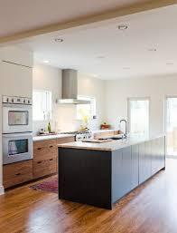 alder wood driftwood lasalle door ikea kitchen cabinets reviews