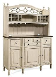 dining room buffet ikea buffet cabinet dining storage cabinet