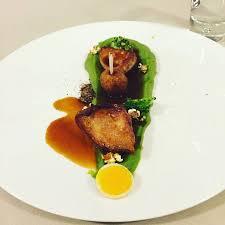 cuisine et voyage cuisine raffinée et exceptionnelle chaque assiette est une grande