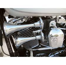 howard u0027s horns dual air horn 360 008 j u0026p cycles