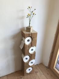 klopapierhalter 87cm hoch home u0026 living pinterest