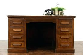 Office Desk For Two Cherry Wood Office Furniture Oak Office Furniture Cherry Wood Desk