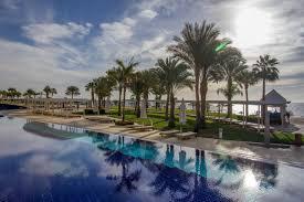 Schreibtisch B Om El Resort Monte Carlo Sharm El Sheikh ägypten Sharm El Sheikh