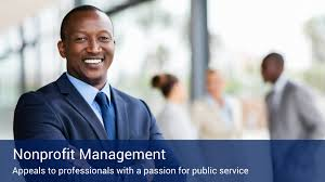 Contract Administration Job Description City Manager Job Description