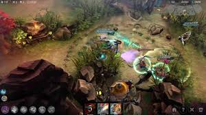 mod apk vainglory hack 2 9 1v mod apk mod unlimited money for