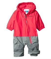 black friday columbia jackets columbia sportswear outlet black friday columbia kids benton