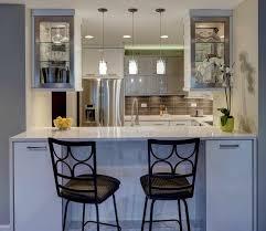 Kitchens Ideas Design Ideas Design And Photos Small Small Condo Kitchen Design Condo