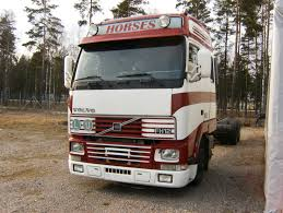 volvo trucks europe showing truck 2000 volvo fh12 6x2 euronor trucks ab one of