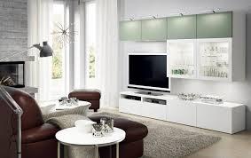 Living Room Furniture Dublin 27 Living Room Ideas Ikea Living Room Furniture Ideas Ikea