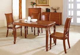 Solid Oak Extending Dining Table And 6 Chairs Dining Extending Solid Oak Dining Tables Phenomenal U201a Pleasant