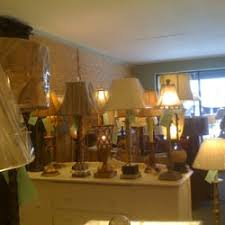 home decor stores nashville tn the l store closed home decor 2213 bandywood dr green