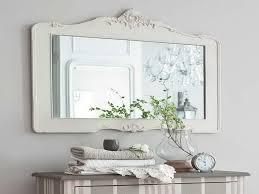 Frameless Bathroom Mirror Frameless Bathroom Mirror Framed Wall Mirrors Large U2013 Marku Home