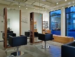 Design Hair Salon Decor Ideas Small Beauty Salon Interior Design The Ten Pachi Hair Salon In