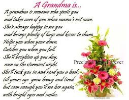 Quotes about Grandparents birthday 25 quotes