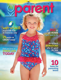 kc parent magazine july 2016 by kc parent magazine issuu