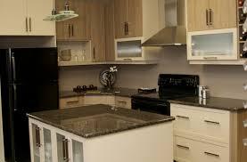 Kitchen Furniture Edmonton Diy Cabinet Warehouse Edmonton Alberta Home