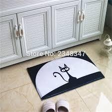tapis de cuisine grande taille tapis de cuisine grande taille tapis de cuisine grande