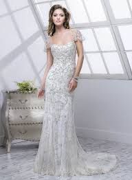 wedding dress ideas great gatsby inspired wedding dresses dresses