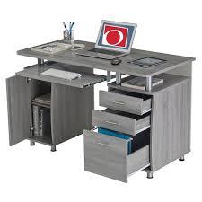 Modern Desk Sets Commercial Office Furniture Modern Executive Desk Sets Office