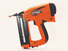 Battery Roofing Nailer by Tested Cordless 18 Gauge Brad Nailers Tools Of The Trade Nail