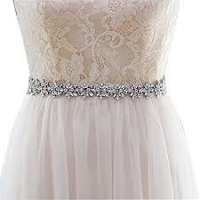 wedding dress accessories wedding dress accessories