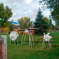 backyard theme park science theme park play furniture leonardo by tobia repossi