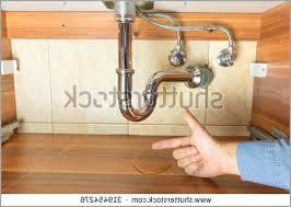 leaking drain pipe under bathroom sink leaking drain pipe under bathroom sink best products eh hackney