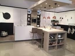modeles cuisines mobalpa engaging cuisine moderne mobalpa id es de design s curit la maison